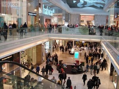 westfield-shopping-centre-leuke-straten-1(w-400)(h-300)(p-location,2451)(s-0)(c-0).jpg