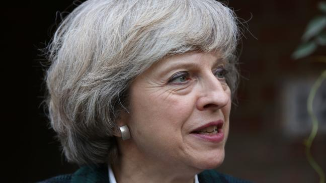 what-theresa-may-as-prime-minister-means-for-your-money-136407352218003901-160714132137.jpg