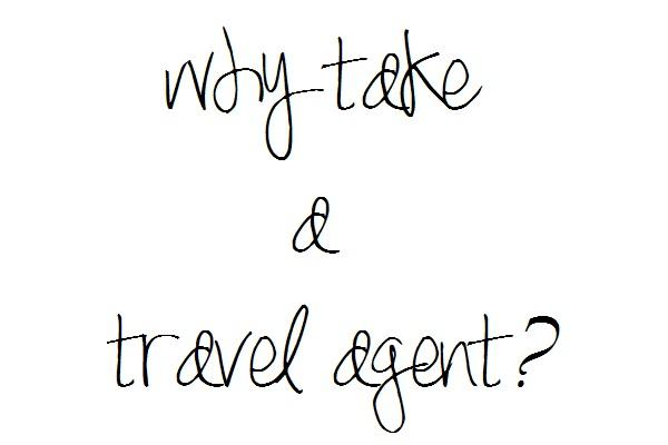 why take a travel agency 600x400.jpg