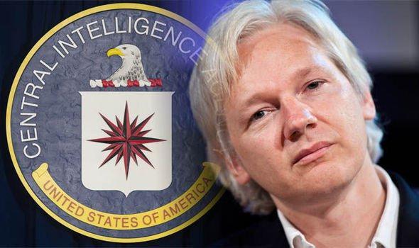 Wikileaks-Vault-7-Year-Zero-download-documents-Julian-Assange-CIA-leak-776207.jpg