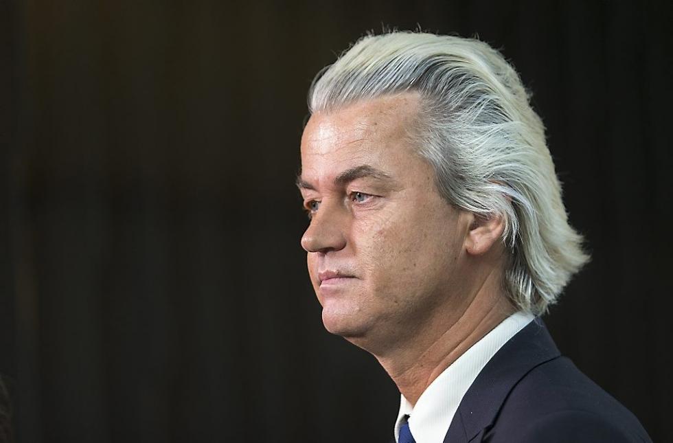 Wilders-blond-1024x673.jpg