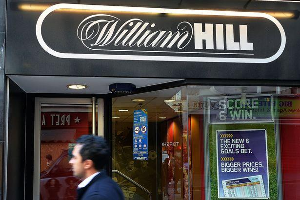 William-Hill.jpg