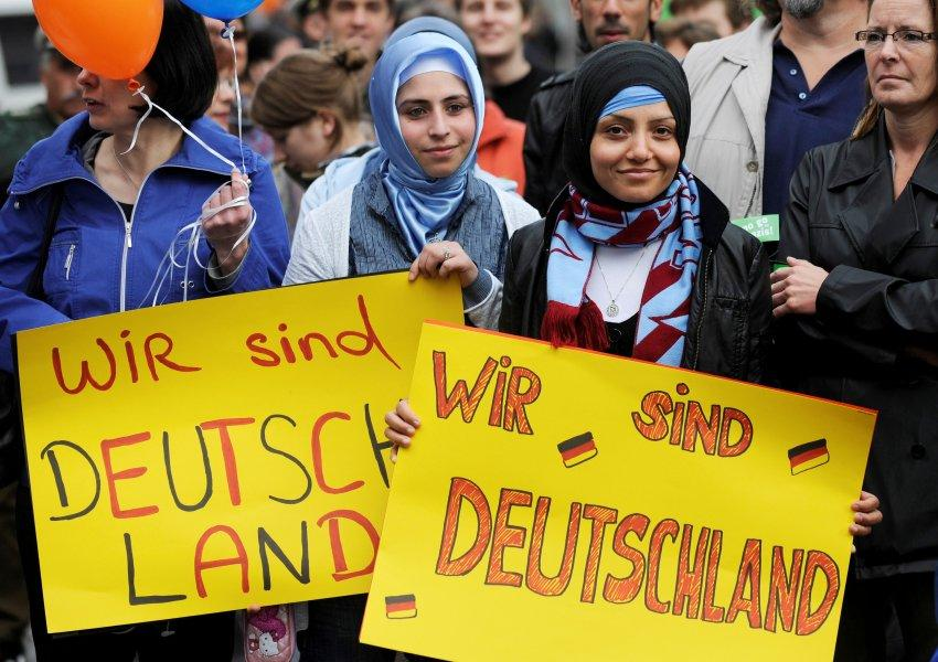 Wir Sind Deutschland.jpg