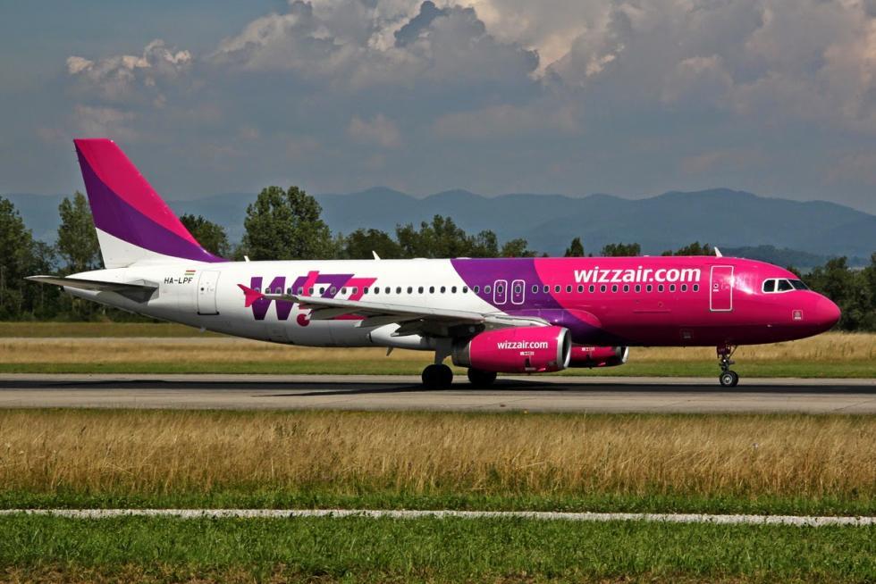 Wizz-Air-Airbus-A330-233-HA-LPF-1396-NET.jpg