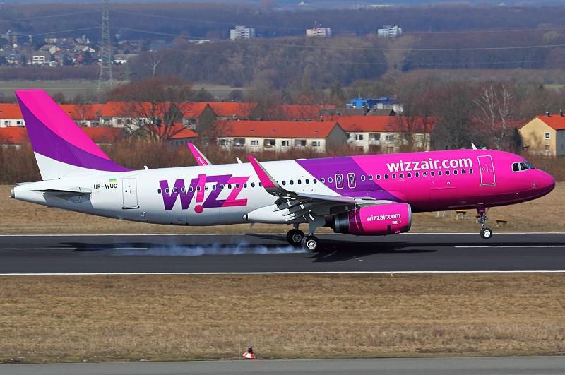 wizz-air-in-_20131231092522926.jpg