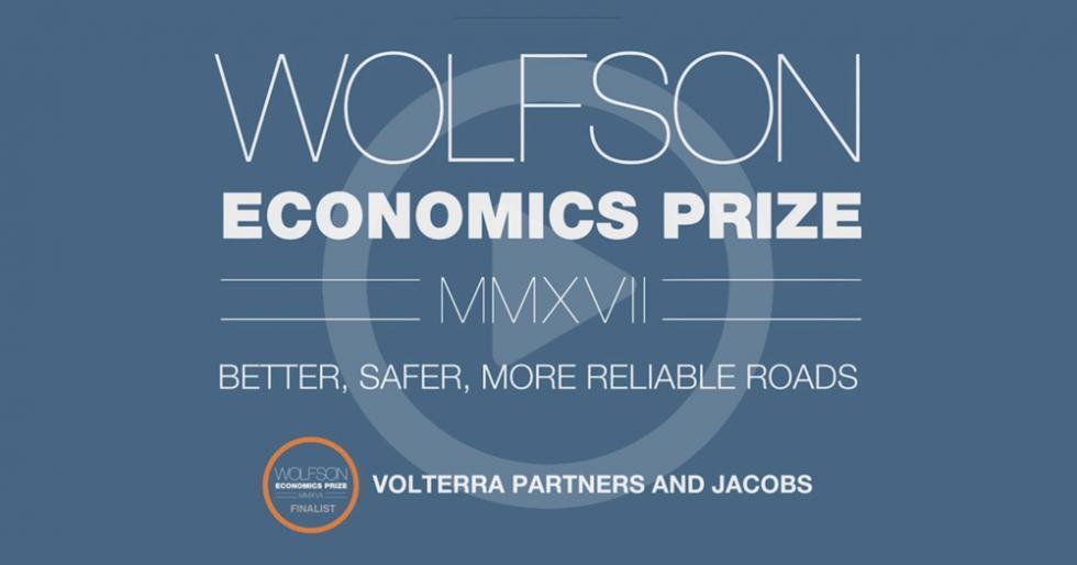Wolfson-Web-News.jpg