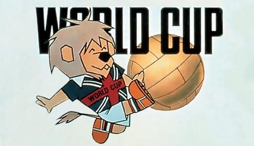 worldcupwillie1.jpg