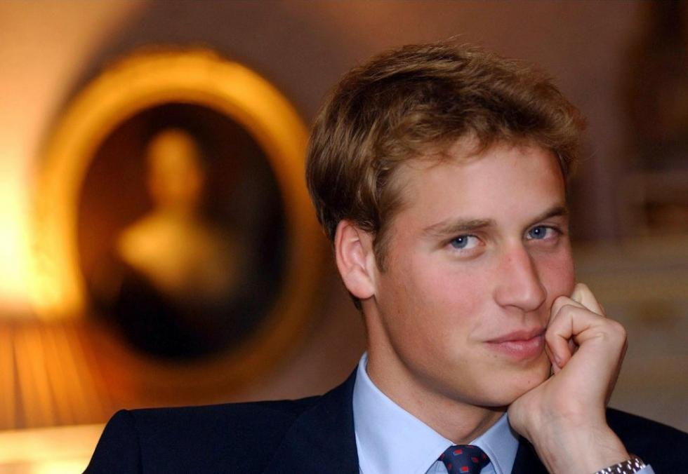 Young-Prince-William.jpg
