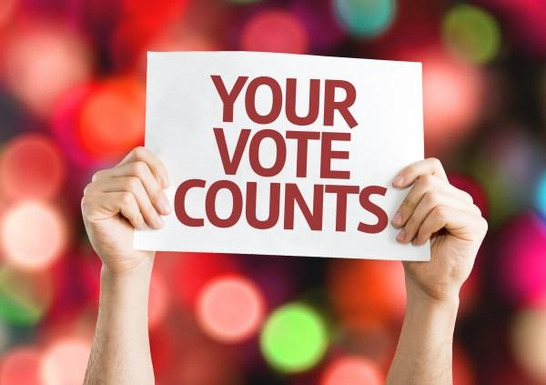 your-vote-counts-600x423.jpg