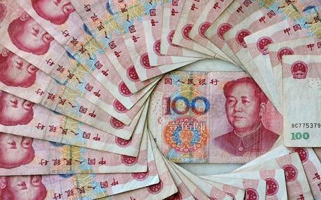 Yuan-options-available.jpg