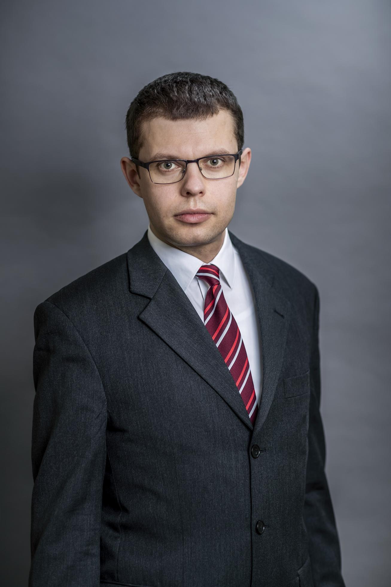 Zimmermann Péter.jpg