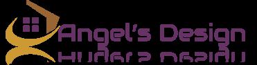 Angel's Design