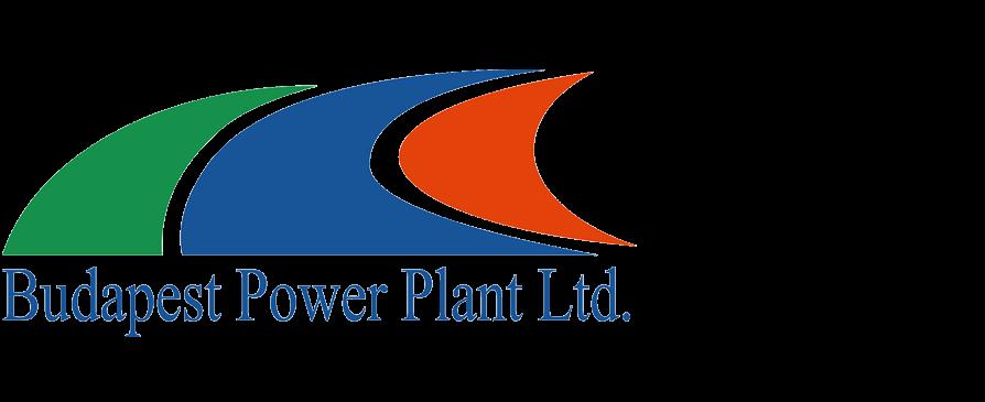 Budapest Power Plant Ltd.