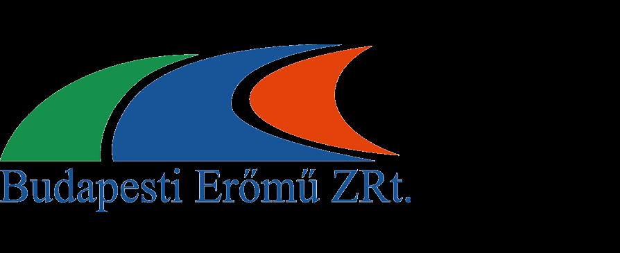 Budapesti Erőmű Zrt.