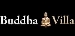 BuddhaVilla - San Andrés