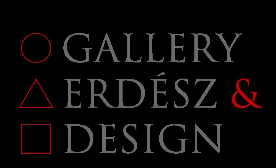 Gallery Erdesz ENG