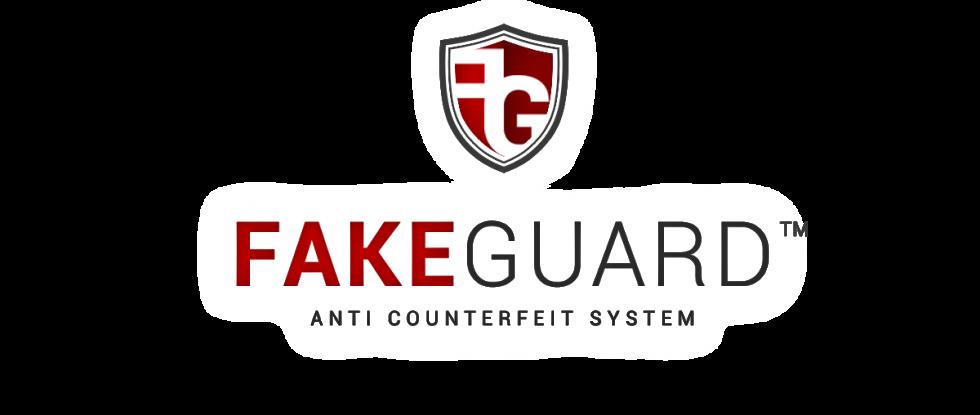 Fakeguard