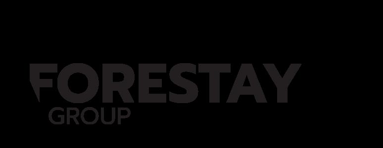 Forestay Group EN