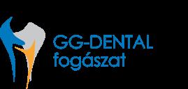 GG-DENTAL fogászat
