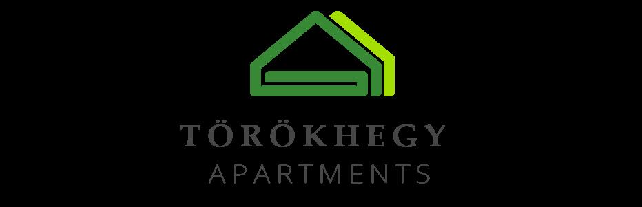 Törökhegy Apartments