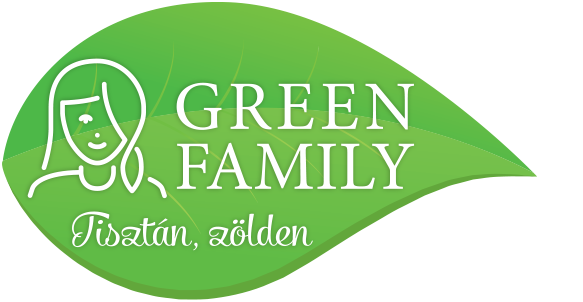 Greeen Family