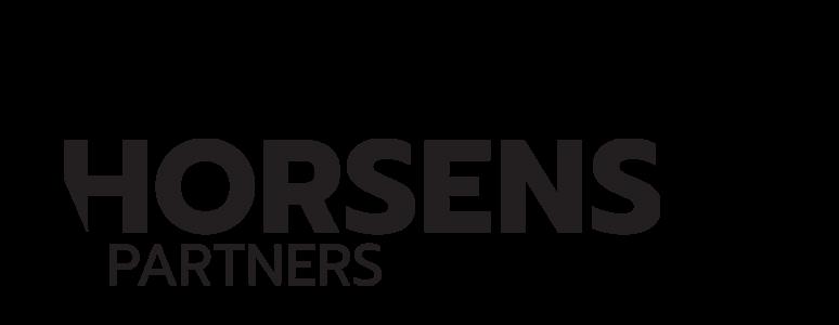 Horsens Partners ENG