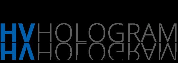 HVHOLOGRAM