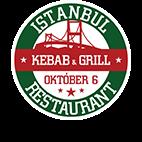 istanbulrestaurant - török étterem