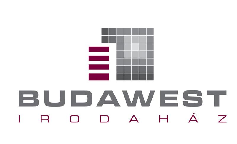 BudaWest ENG