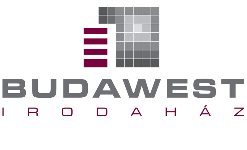 BudaWest HUN