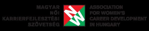 Magyar-zsidó Női Életutak - Nemzetközi konferencia