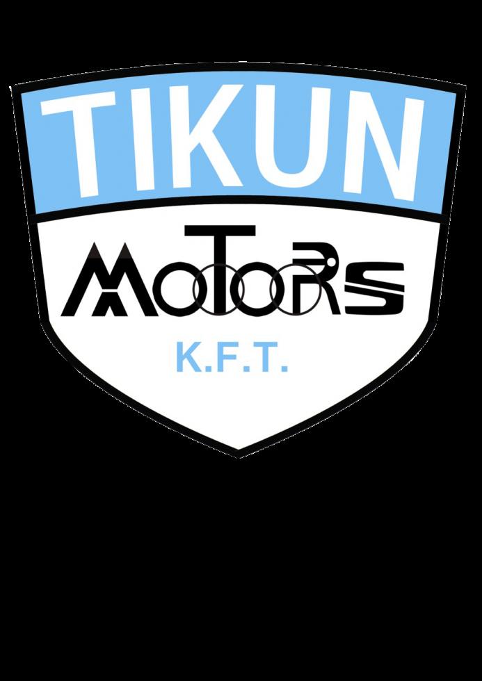 Tikun Motors