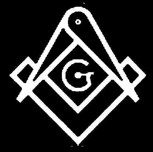 Magyarországi Nagyoriens Szabadkőműves Egyesület