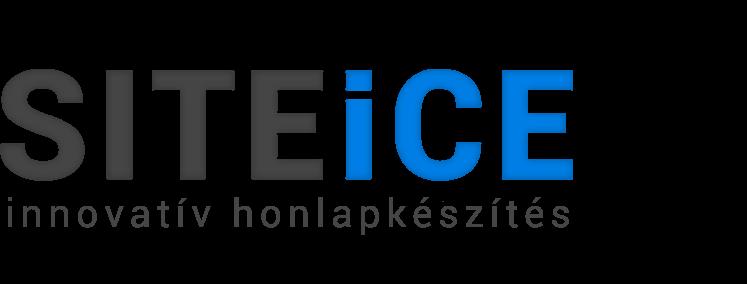 Siteice websites