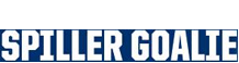 Spiller Goalie Mentorship
