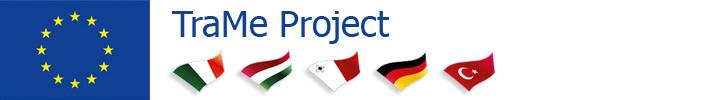 TraMe Project