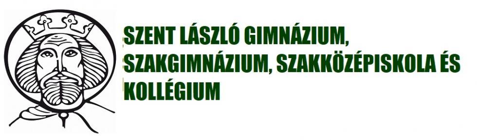 Szent László Gimnázium és Kollégium
