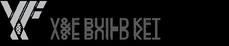 V&F Build Kft.